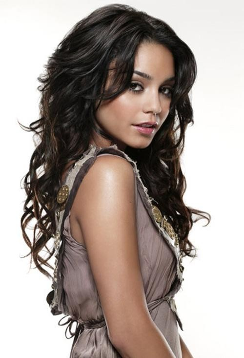 Alexander badrow vanessa hudgens wallpaper 2011 vanessa hudgens wallpaper vanessa hudgens wallpapers vanessa hudgens wallpapers rdowns feb 27 0822 am oh yeah what the hell does obama know abut voltagebd Image collections
