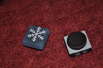 Christmas Snowflakes 2011 DSC_2004