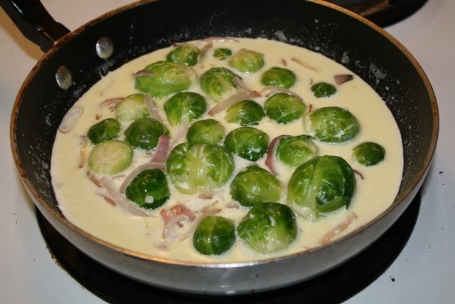 [Brussel+sprouts+-+Oct+9+2009+001.jpg]