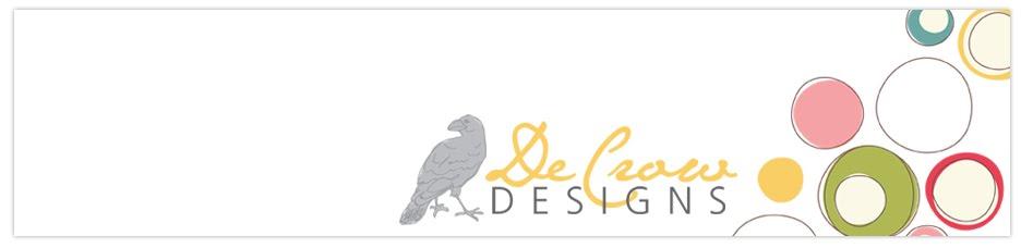 Decrow Designs