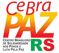CEBRAPAZ