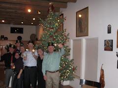 January 1st 2009