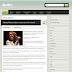 Bedava Blogger Template - Keko
