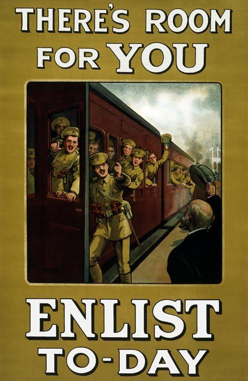 nicki minaj poster uk. world war 1 posters uk. world
