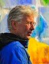 Gord Halloran, artist
