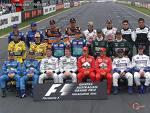 pilotos de 2006