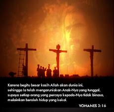 KISAH NYATA 9 Mimpi Nabi Muhammad SAW   WAJIB BACA