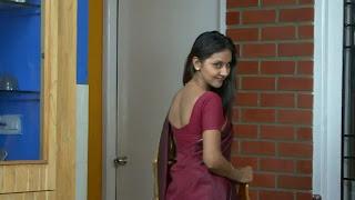 Movie Shanthi Spicy Photos 27