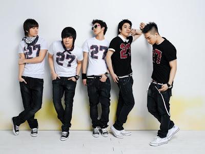 http://1.bp.blogspot.com/_ZSxuJ6th_Vs/SXdAd0GgUJI/AAAAAAAAAjY/x5XU3FcTamQ/s400/Big+Bang+1.jpg