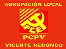 PCPV-PCE Aldaia-Alaquas-BºCrist-Quart