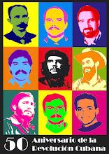 Asociación José Martí