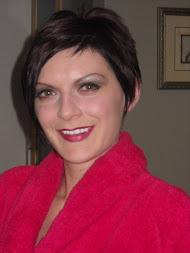 Teresa Bettencourt