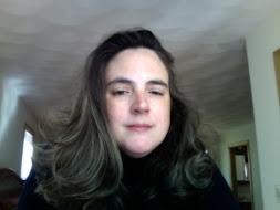 Maria Kaba Bettencourt