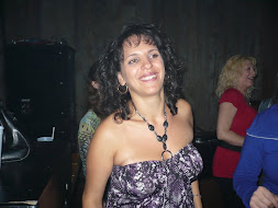 Christine Cordeiro Bettencourt