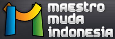 Maestro Muda Indonesia
