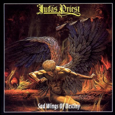 http://1.bp.blogspot.com/_ZTInxdsRKgc/S-9-M7xMAPI/AAAAAAAABn8/pcap5dTR91Q/s1600/judas+priest+sad-wings-of-destiny.jpg