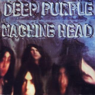 http://1.bp.blogspot.com/_ZTInxdsRKgc/TBBBWfKJhjI/AAAAAAAABz8/SWRD42EIA_s/s1600/Deep+Purple+Machine+Head.jpg