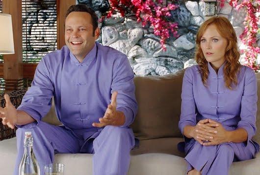movie-reviews-of-couples-retreat