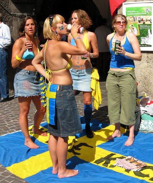 svenska eskorttjejer call girls in stockholm