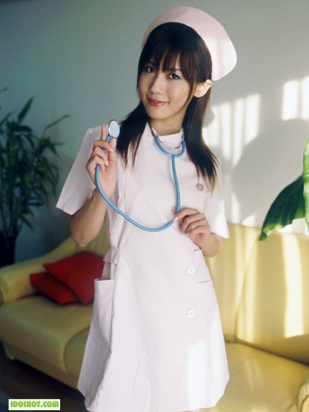 Asian Entertainment & Culture: Hime Kamiya - Sexy Hot