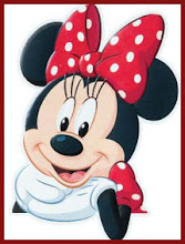 Whit S Disneyland Blog