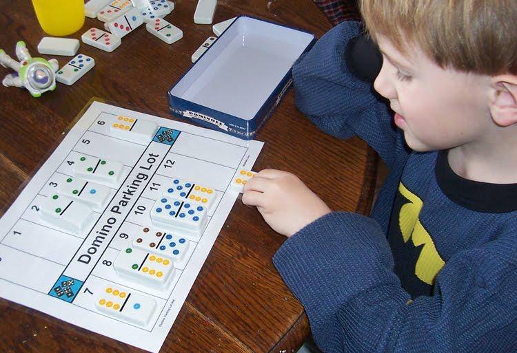 Creative Teaching Press - Math Minutes,.