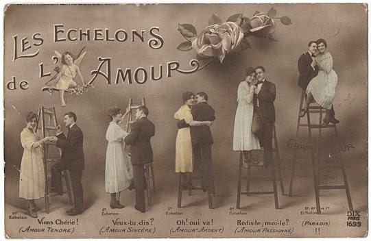 Cartes Postales Anciennes Carte Postale Anciennes Les