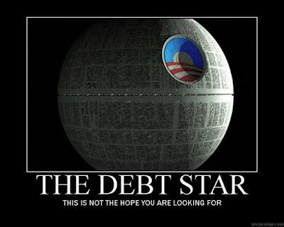 http://1.bp.blogspot.com/_ZTsdiIlN_8s/ScBXvH-6IBI/AAAAAAAAHrE/CCusZ7oMRFc/s400/debt-star.jpg