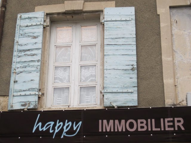 the true confessions of a happy immobilier