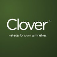 Host your ministry website here