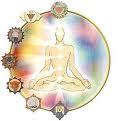 Sonido Terapia con Cuencos Tibetanos