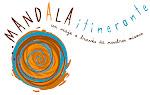 imagen del centro itinerante Mandala