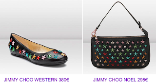 Jimmy Choo 40