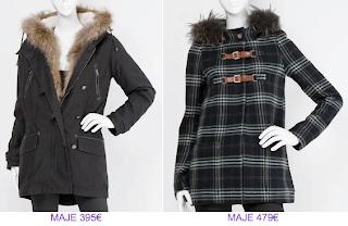 Ropa para mujer de negocios regia y fashion hot girls for Ropa interior provocativa