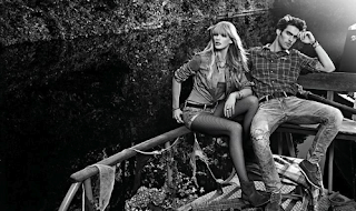 PepeJeans Campaña9