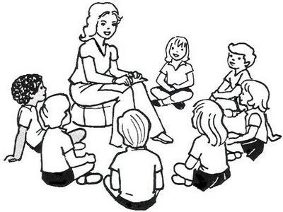 29 sala%2520de%2520aula Escola para crianças