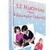 52 histórias infantis