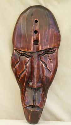 http://1.bp.blogspot.com/_ZUnr90tLdZA/S8RG2xtTsZI/AAAAAAAAATE/wbcZ_Wn8b4A/s400/maska+afryka