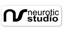 Neurotic Studio