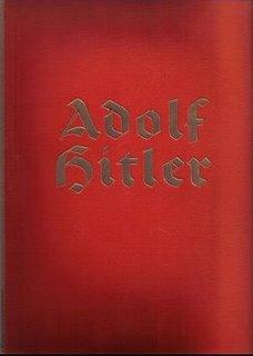 BilderAusDemLebenDesFuehrers  (Heinrich Hoffmann)