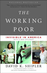 The Working Poor