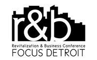 Revitalization Conference