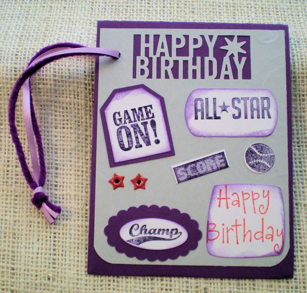 stampin39 up amazing life scrapping and card making t