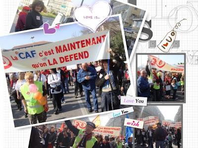 Caf Loire Atlantique Compte