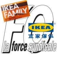 Fo loire atlantique ikea et l 39 ouverture des dimanches bon dimanche - Ikea ouverture dimanche ...