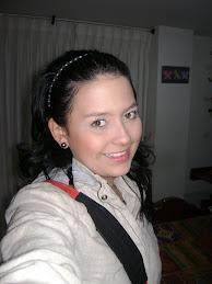 Maria Alejandra Robledo