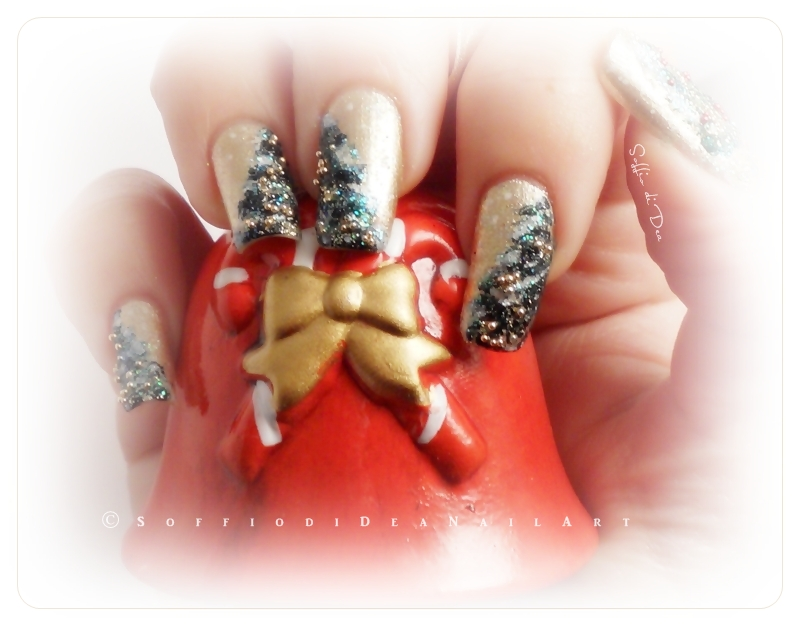 Trendy Best Nail Art Kit Latest Nail Design Ideas