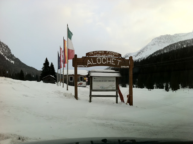 Passo-San-Pellegrino