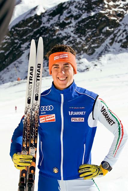 Federico-Pellegrino