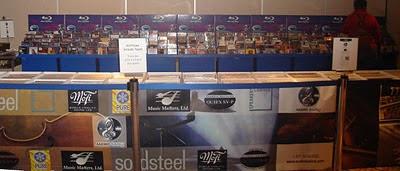 AudioBasics.com SSI 2010